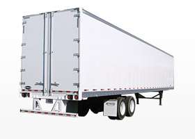 US Trailer Rental Sales Lease and Storage Buys Rents and Repairs All Commercial Trailers Reefers Flatbeds and Dry Vans image_20171206_043901_231