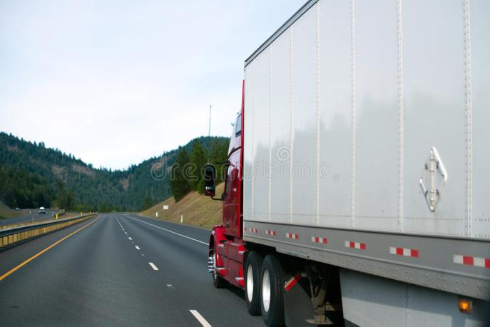 US Trailer Rental Sales Lease and Storage Buys Rents and Repairs All Commercial Trailers Reefers Flatbeds and Dry Vans image_20171206_043901_236
