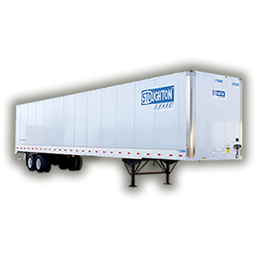 US Trailer Rental Sales Lease and Storage Buys Rents and Repairs All Commercial Trailers Reefers Flatbeds and Dry Vans image_20171206_043902_255