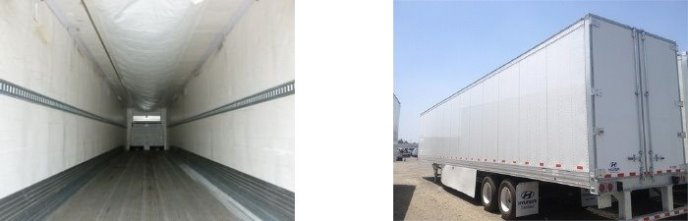 US Trailer Rental Sales Lease and Storage Buys Rents and Repairs All Commercial Trailers Reefers Flatbeds and Dry Vans image_20171206_043906_291