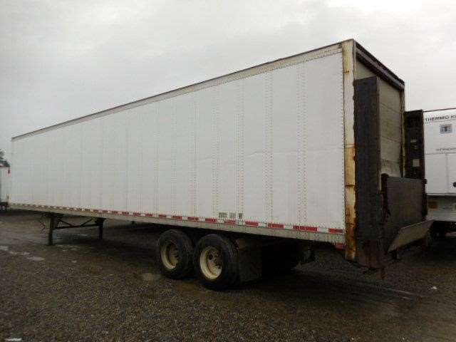 US Trailer Rental Sales Lease and Storage Buys Rents and Repairs All Commercial Trailers Reefers Flatbeds and Dry Vans image_20171206_043906_293