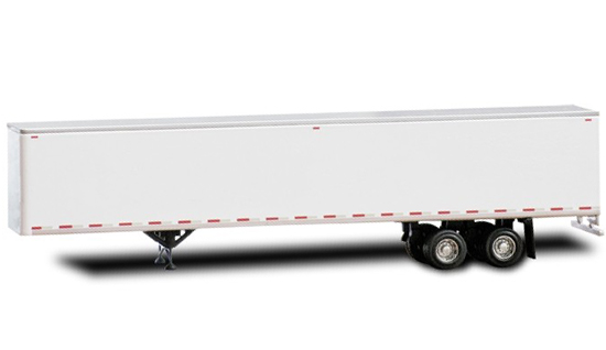 US Trailer Rental Sales Lease and Storage Buys Rents and Repairs All Commercial Trailers Reefers Flatbeds and Dry Vans image_20171206_043907_316