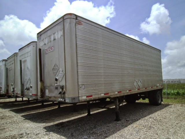 US Trailer Rental Sales Lease and Storage Buys Rents and Repairs All Commercial Trailers Reefers Flatbeds and Dry Vans image_20171206_043907_319