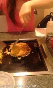 Okonomiyaki13