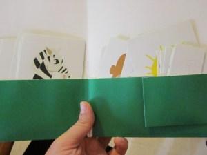 IMG 0114 300x225 - 15-Cent Card Folders