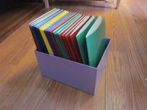 IMG 0119 300x225 - 15-Cent Card Folders