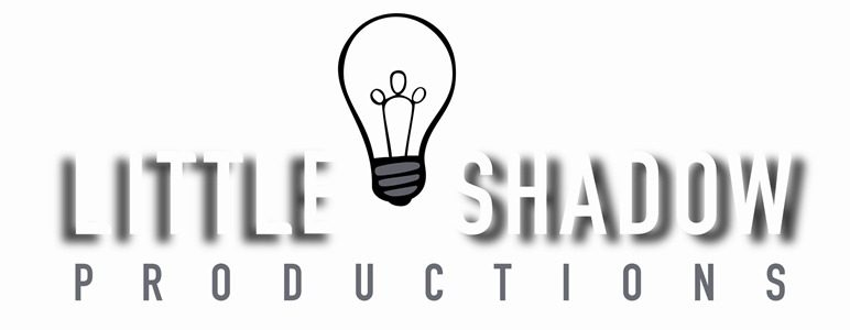 Little Shadow Productions