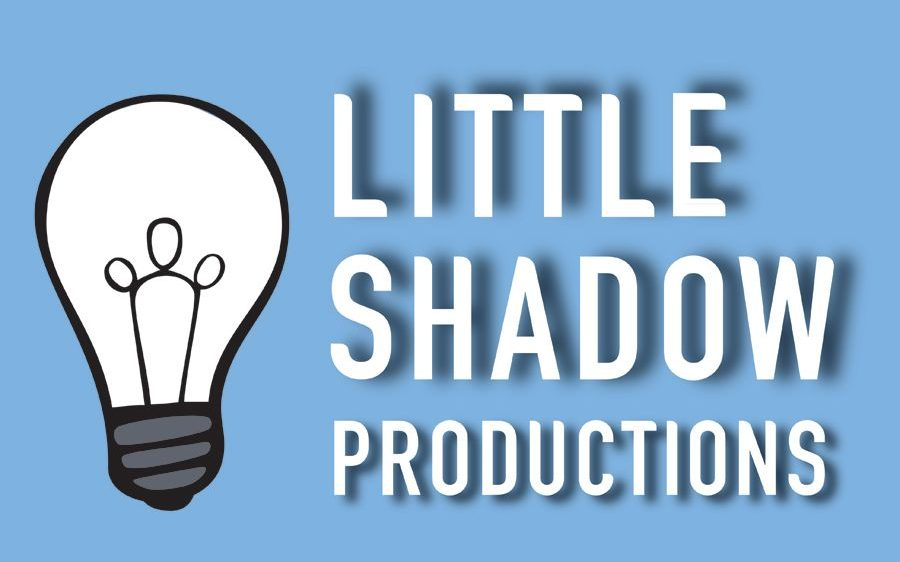 Litte Shadow Productions