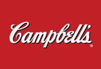 campbells soup logo
