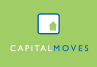 capital moves client logo
