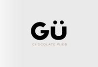 gu puds logo