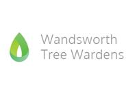 wandsworth tree wardens client logo