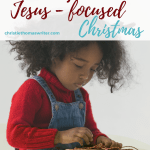 Christmas activities and traditions for kids | Christmas fun for kids | Nativity scenes | Holiday ideas for kids | Advent ideas for kids #Advent #Christmaswithkids