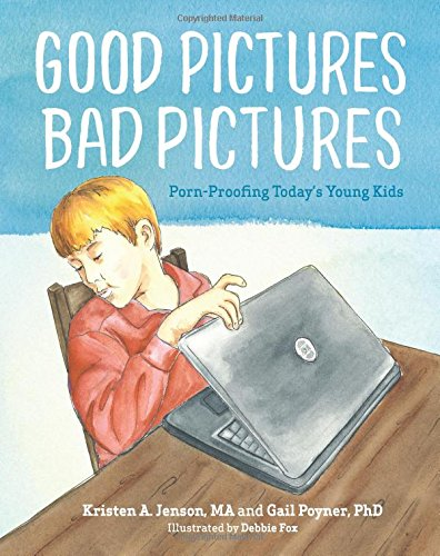 good pictures, bad pictures