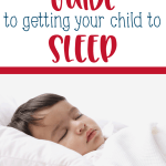 5 tips to help children fall asleep at night in their own bed. | How to get preschoolers and elementary age kids to go to bed at bedtime without a fuss. | Healthy sleep for kids | Parenting | Christian Parenting | Bedtime Routines | Fall asleep faster #Parentinghacks #sleephacks #Christianparenting