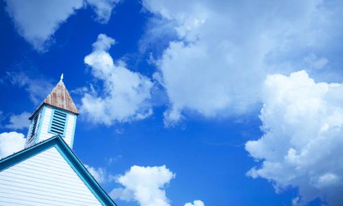 how to help your kids grow spiritually through church