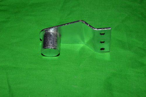Magnet Bracket (Short) A-15257
