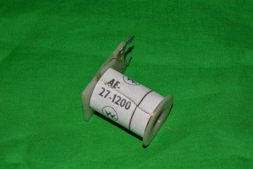 AE-27-1200 NOS Williams Coil