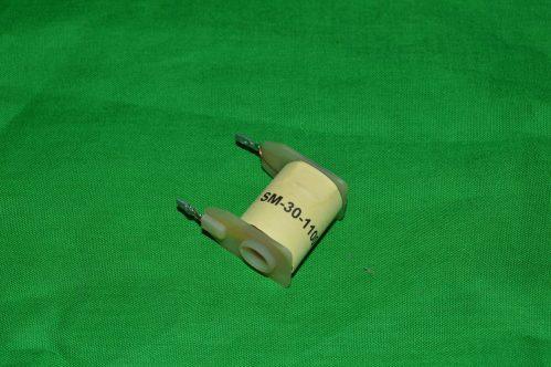 SM-31-900/30-1100 Williams Coil