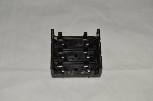 WPC/WPC95 Battery Holder A-15814