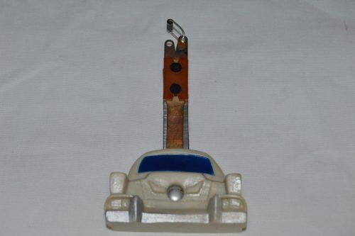 Junkyard Car Target Switch SW-1A-210-5