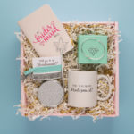 Bridesmaid Ask Gift