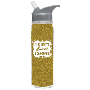 Drinkware - I don
