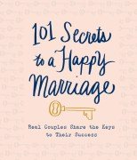 101-secrets-to-a-happy-marriage-thomas-nelson-wifey-wow-box-little-shop-of-wow-bride-bridal-wedding-montreal-toronto-ottawa-vancouver-canada