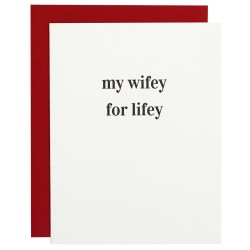 my-wifey-for-lifey-greeting-card-chez-gagne-little-shop-of-wow-montreal-toronto-ottawa-vancouver-canada