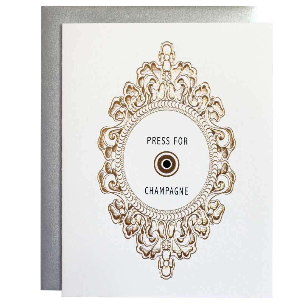 press-for-champagne-greeting-card-chez-gagne-little-shop-of-wow-montreal-toronto-ottawa-vancouver-canada