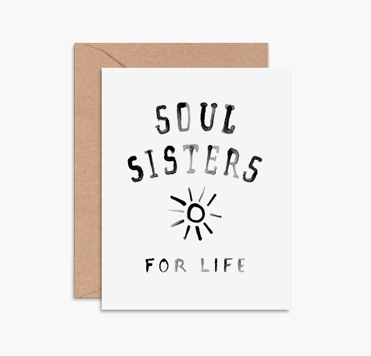 soul-sisters-for-life-greeting-card-stationery-daydream-prints-little-shop-of-wow-montreal-toronto-ottawa-canada