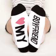 arthur-george-love-heart-my-boyfriend-socks-baby-be-mine-valentines-day-gift-wow-box-little-shop-of-wow-canada-montreal