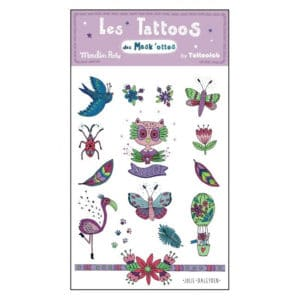 temporary-tattoo-713227-enchanted