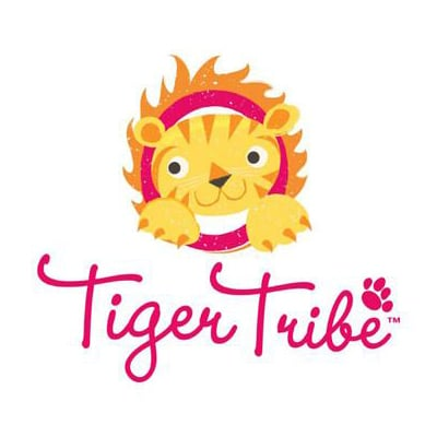 buy toys in this toy shop online tiger tribe creativity and craft kits for kids toys