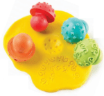 play dough stampers