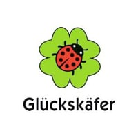 gluckskafer wooden toys