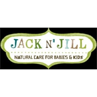 jack n jill children and babies tooth care