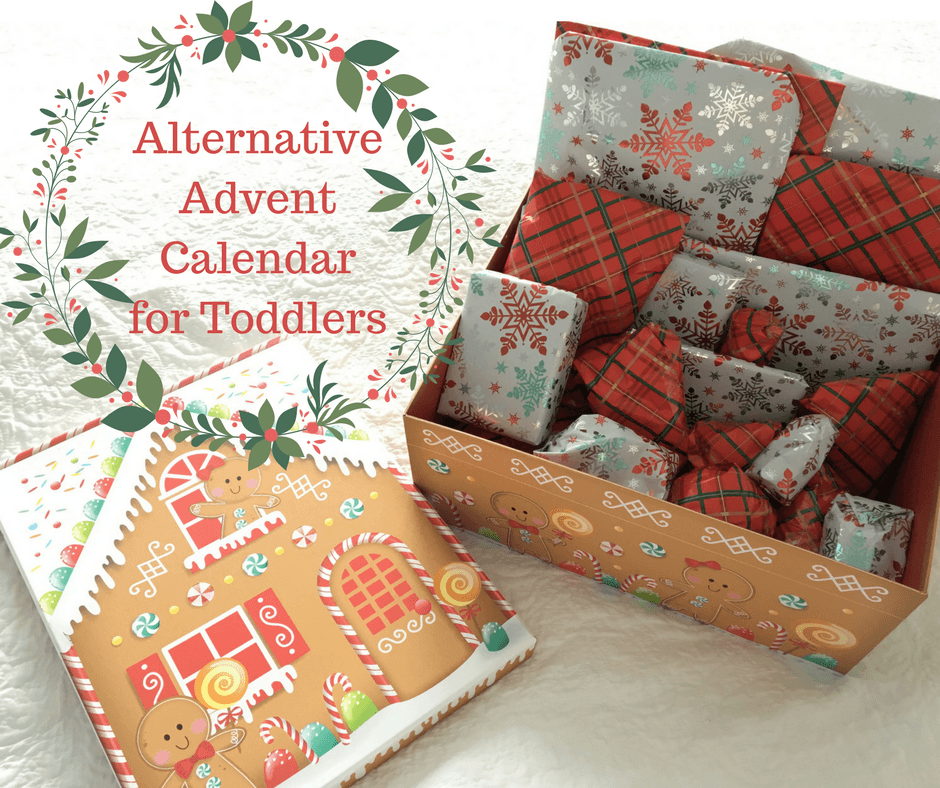 Alternative Advent Calendar for Toddlers (1).png