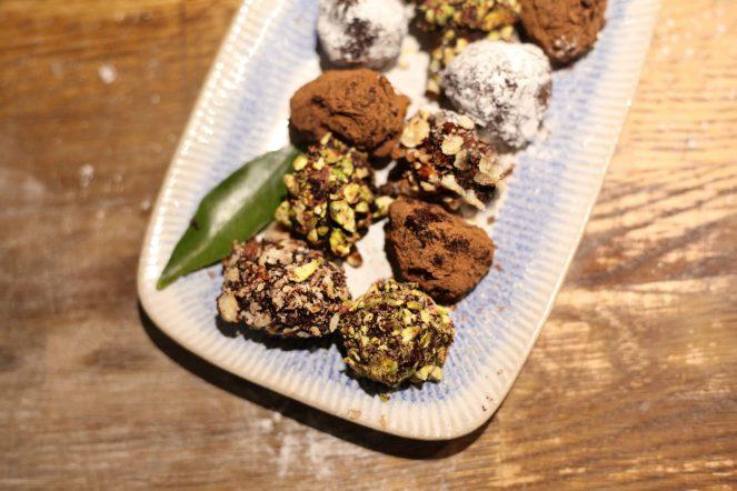 scandimummy-chocolate-truffles.jpg