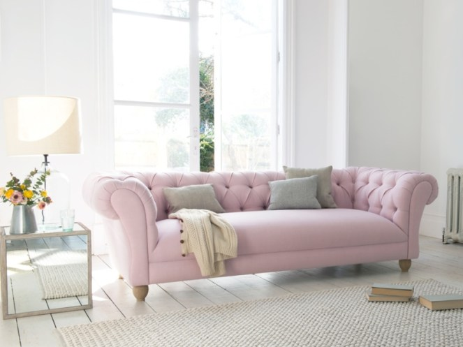 1947212-young-bean-sofa