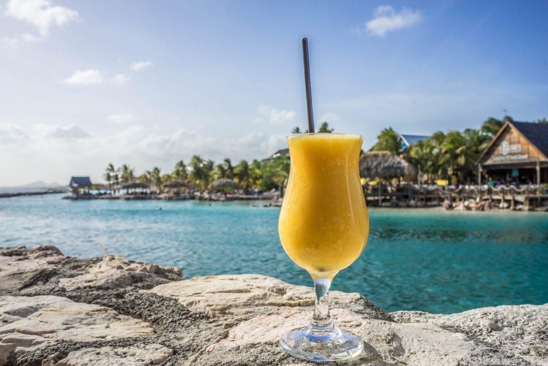 beach-caribbean-coast-258106.jpg