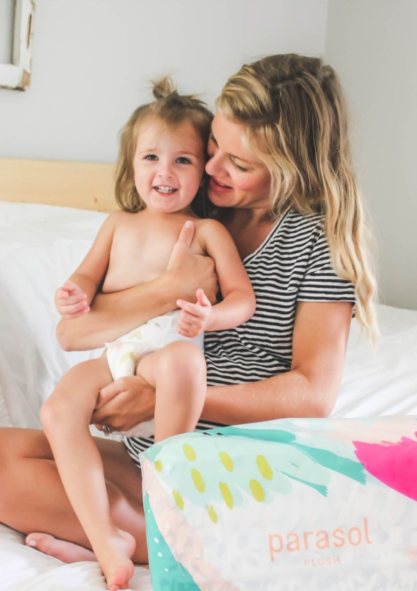 Toxic Swap – Let's Talk Diapers