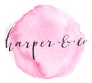 Harper & Co Wedding suppliers Melbourne