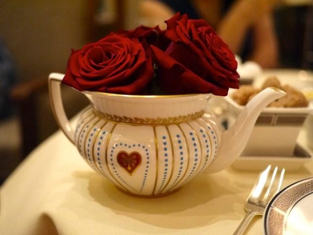 afternoon-tea-langham