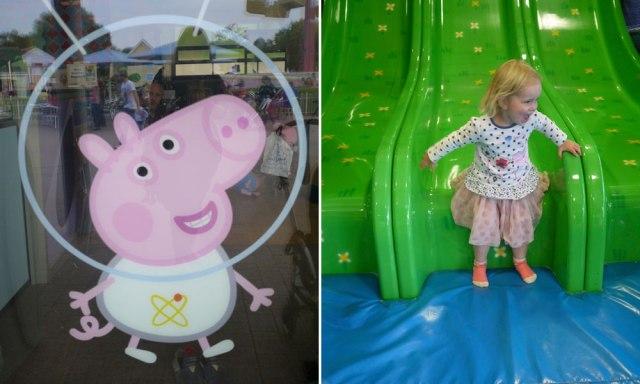 Peppa-Pig-World3