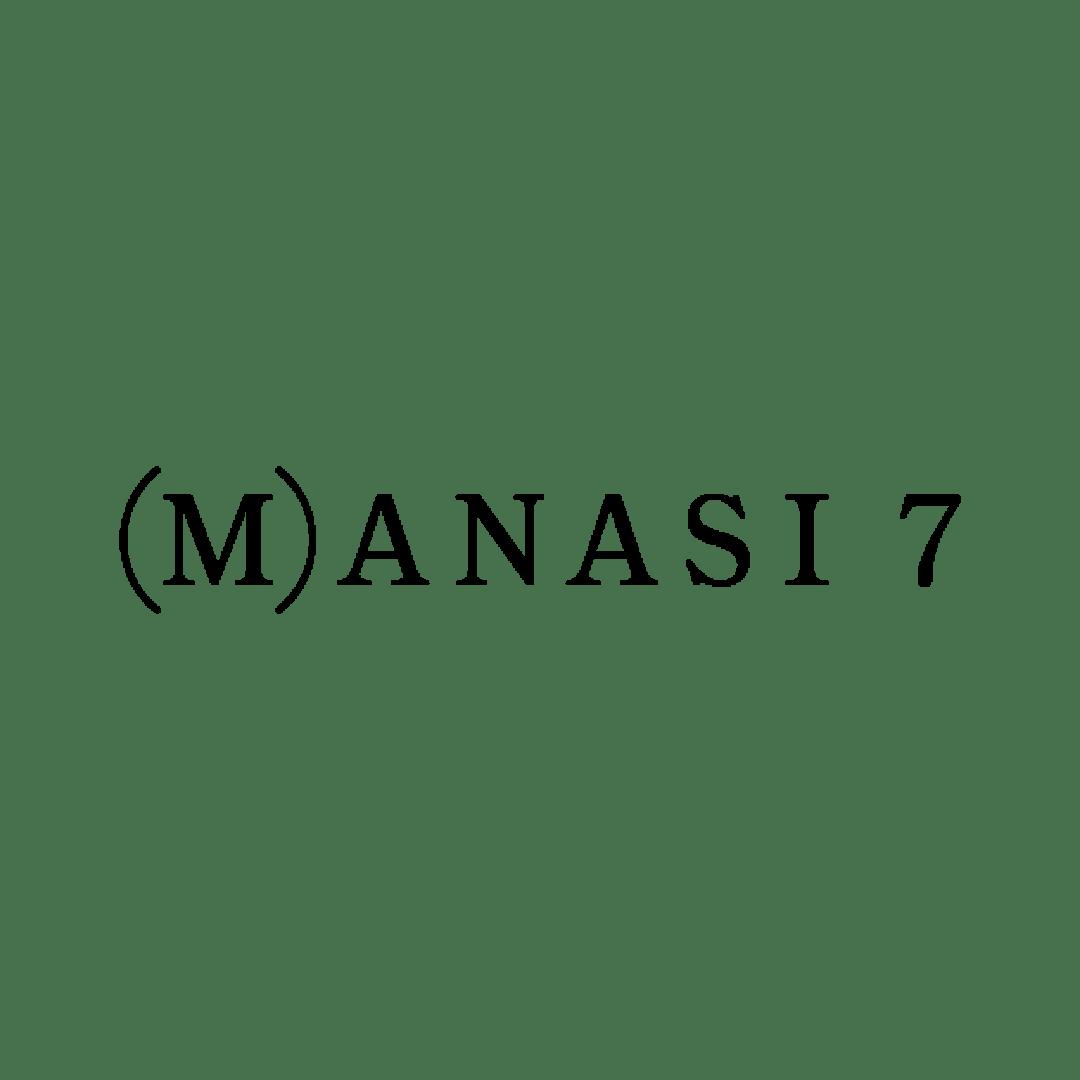 (M)anasi7