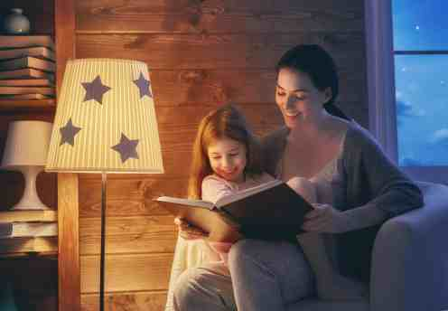 The Best Books for Toddlers