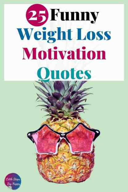 Funny Weight Loss Quotes With Pictures : funny, weight, quotes, pictures, Funny, Weight, Motivation, Quotes, Women