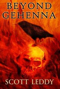 Beyond Gehenna