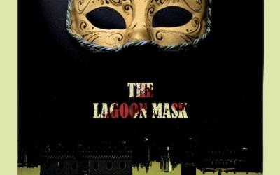 The Lagoon Mask